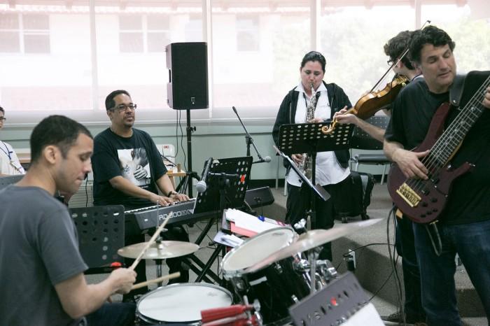 _rehearsal_-_BILL_BYTSURA