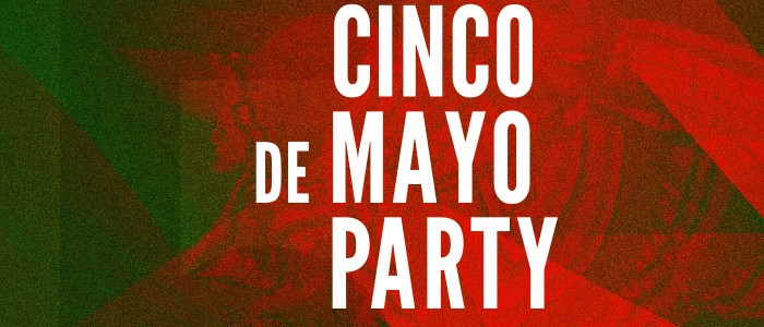 cinco-de-mayo-feature
