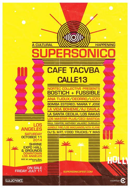 supersonico-flyer