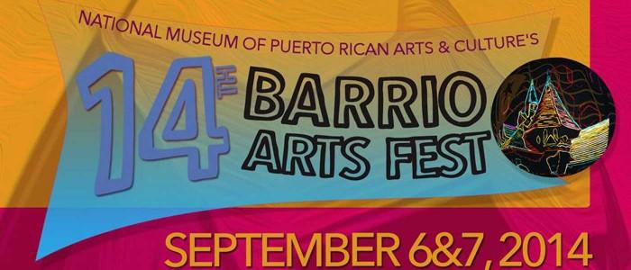 barrio-art-fest2014
