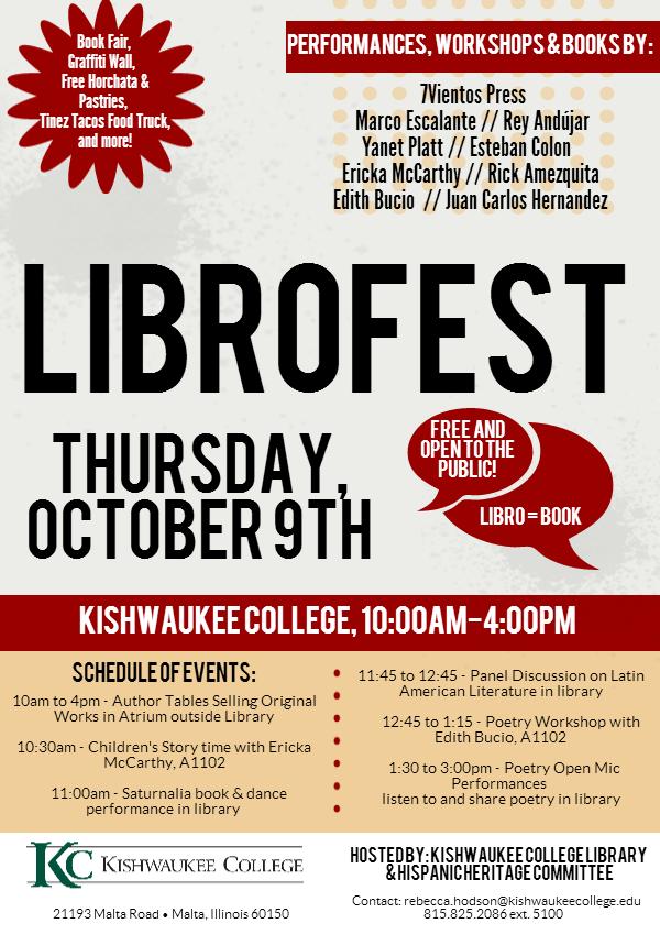 LibroFest-2014