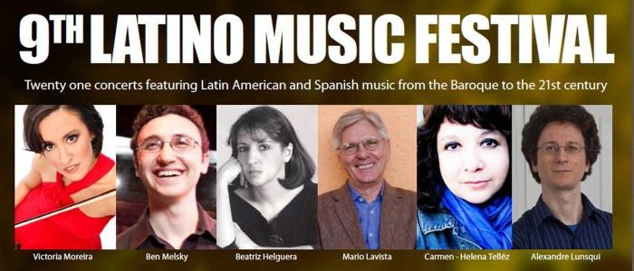 latino-music-fest-2014