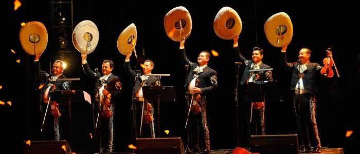 mariachi-vargas