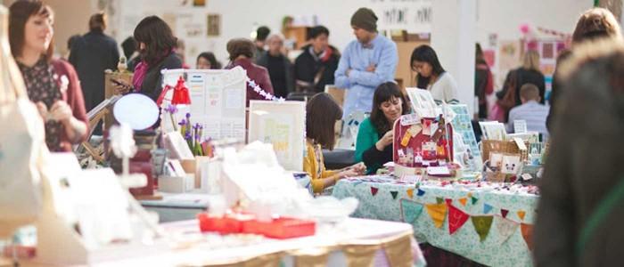 renegade-craft-fair