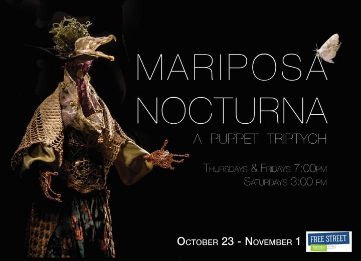 Mariposa_FRONT1