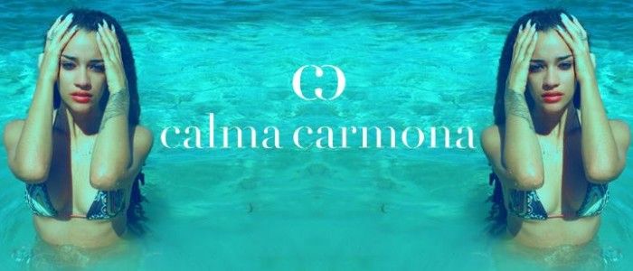 calmacarmona_water