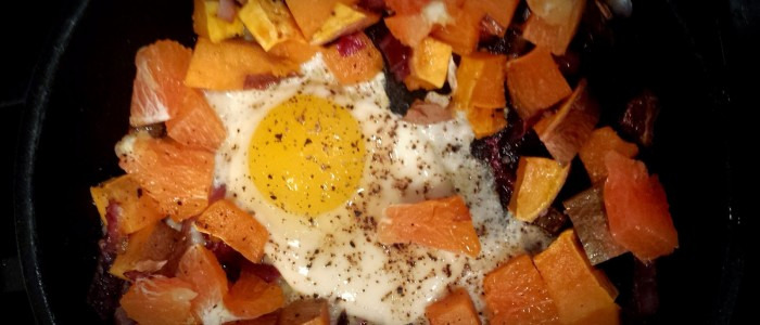 sweet_potato-egg-breakfast