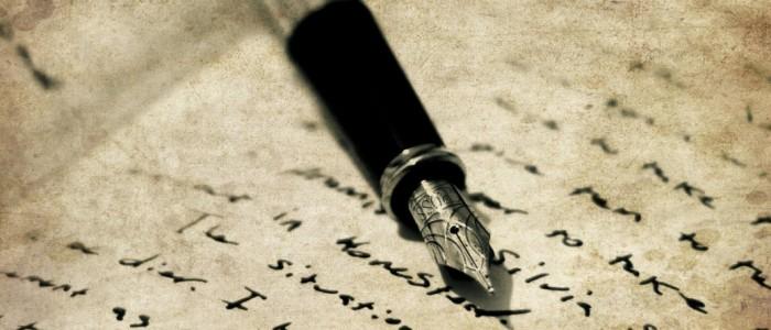 writing-1038x576
