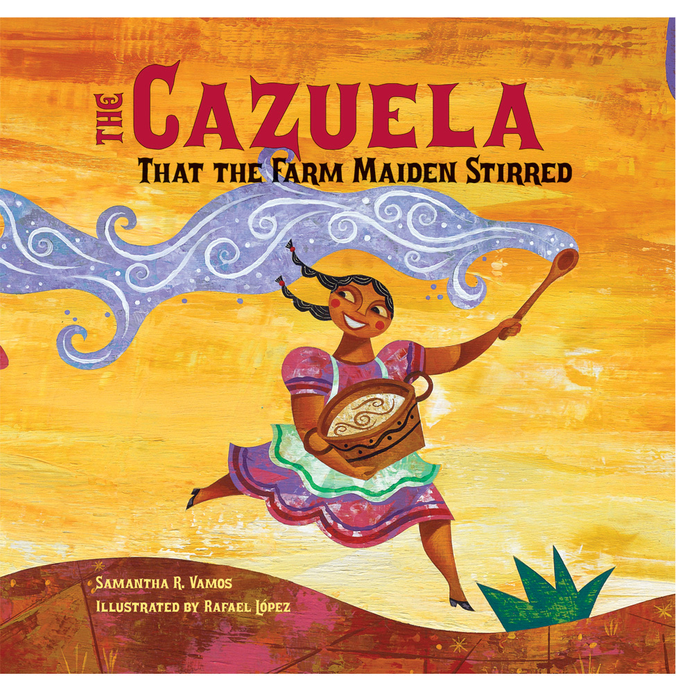 Multicultural Children's Books for Christmas? Win Christmas With These! – Gozamos