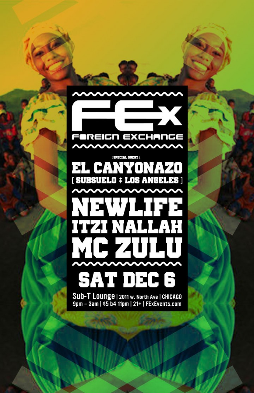 FEX-Dec2014-11X17-Web