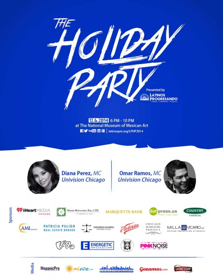 Holiday-Party-2014_Official-Flyer-full