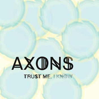 axons_trust