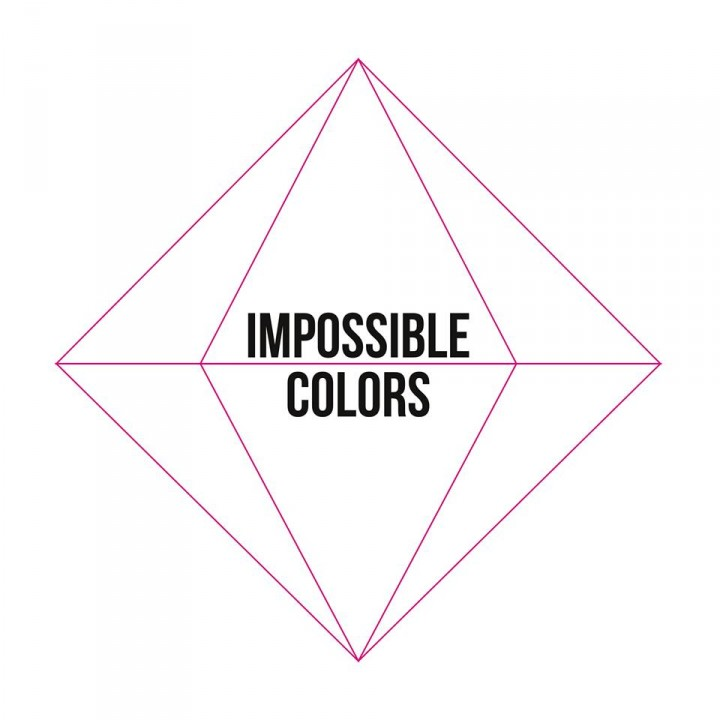impossiblecolors
