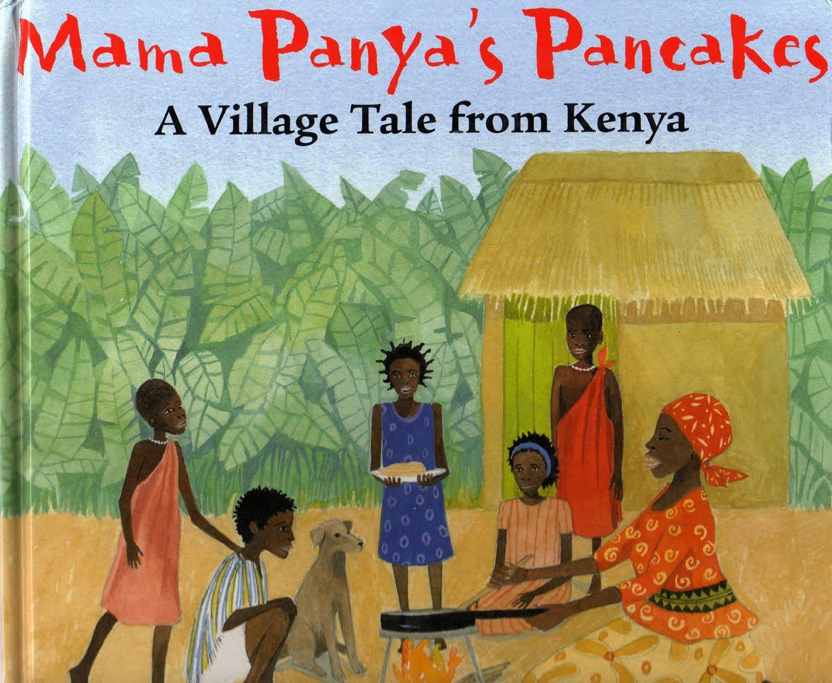 mama-panyas-pancakes-v1