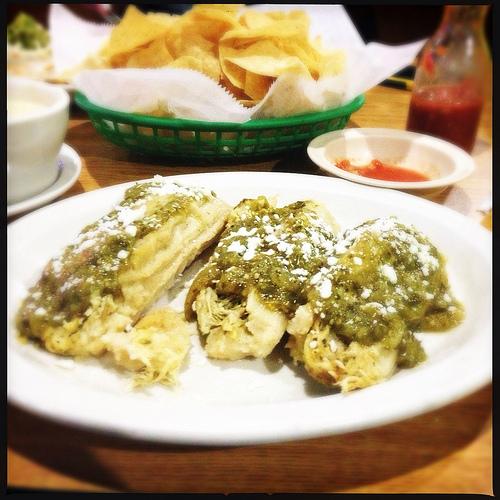 tamales2