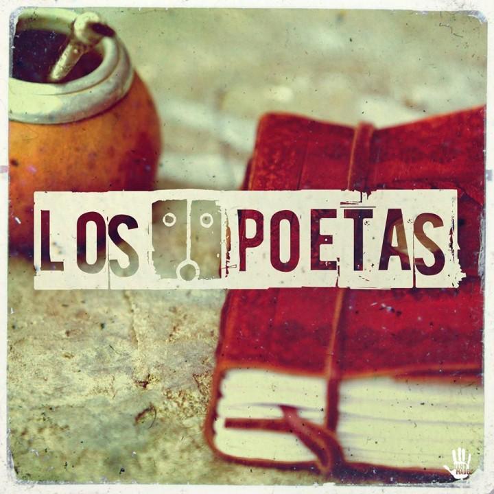 lospoetas3