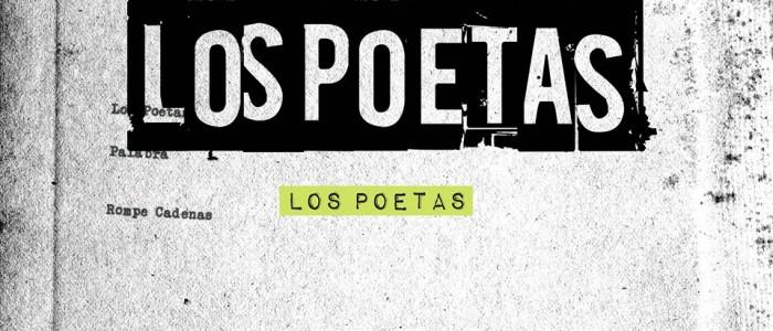 lospoetas4
