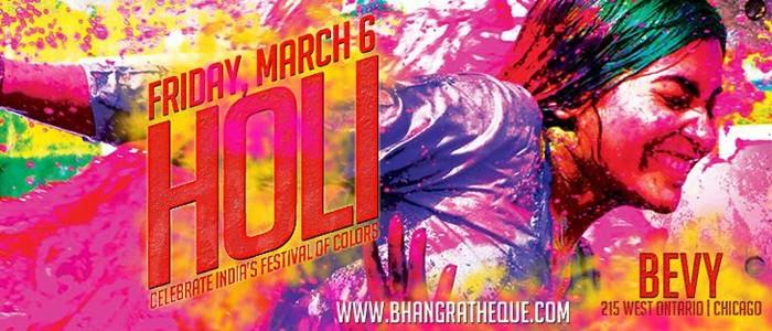 holi-festival-of-colors-2015