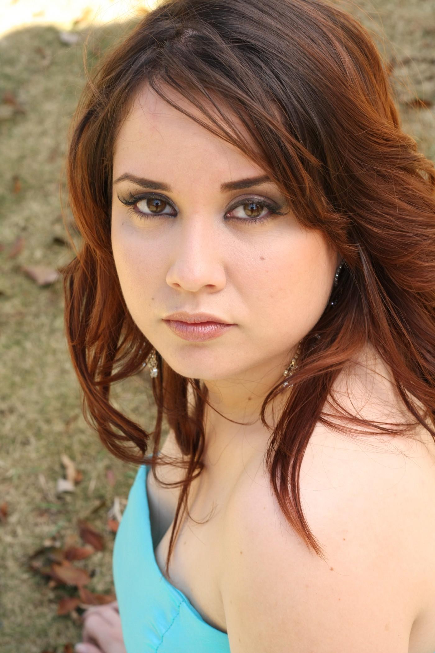 Abigail Santos Villalobos