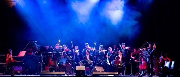 orquesta-de-tango-victoria