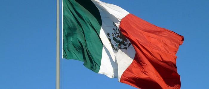 Mexico_Flag_(8264544534)-1