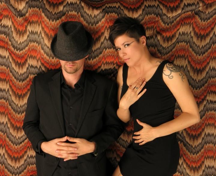 SLV Press Photo Duo Floor_photo credit Shirley Rodriguez