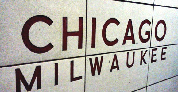 chicago_milwaukee_wall_sign