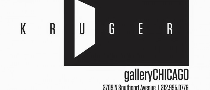 Kruger Gallery Southport Chicago 2