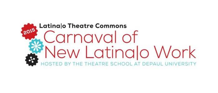 carnaval-of-new-latina-work