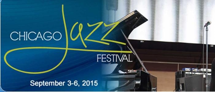 chicago-jazz-festival-2015