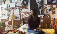 Diary of Teen Girl1