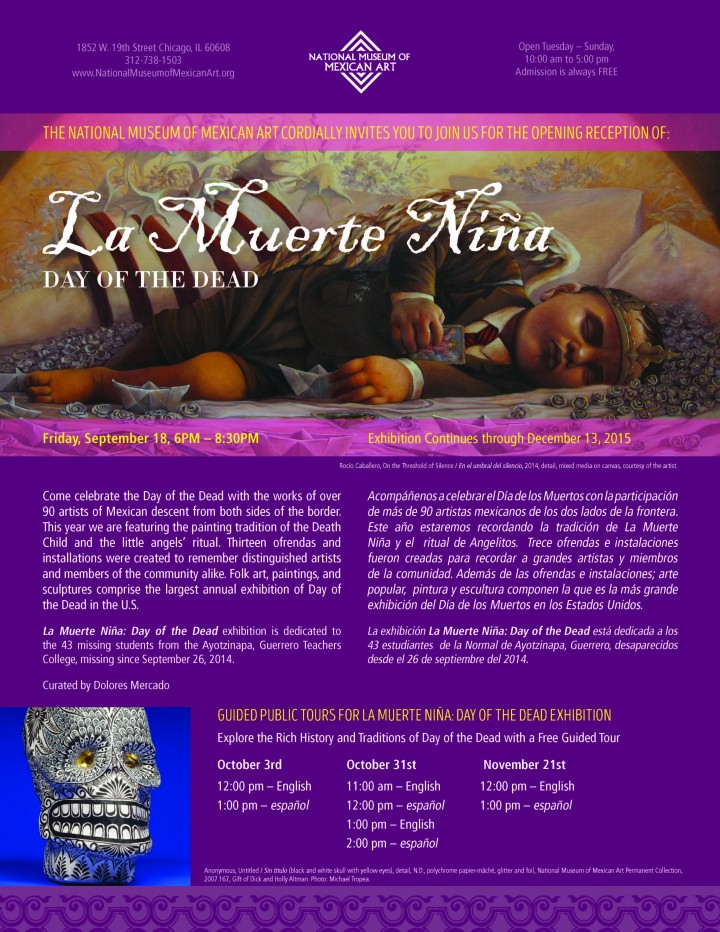 NMMA_la_muerte_nina-v3-2_Page_1