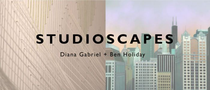 Studioscapes