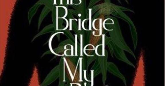 This Bridge Called