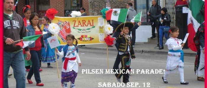 mex ind day parade 2015