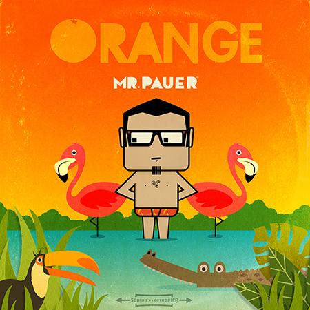 orangepauer