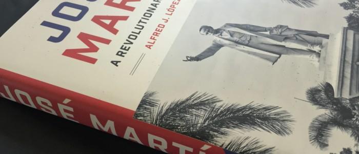 Marti book