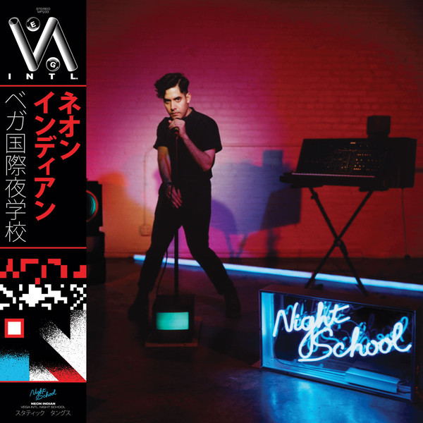 Neon-Indian--Vega-Intl-Night-School-1400pixels_grande