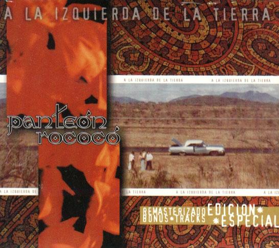 cover_a_la_izquierda_de_la_tierra