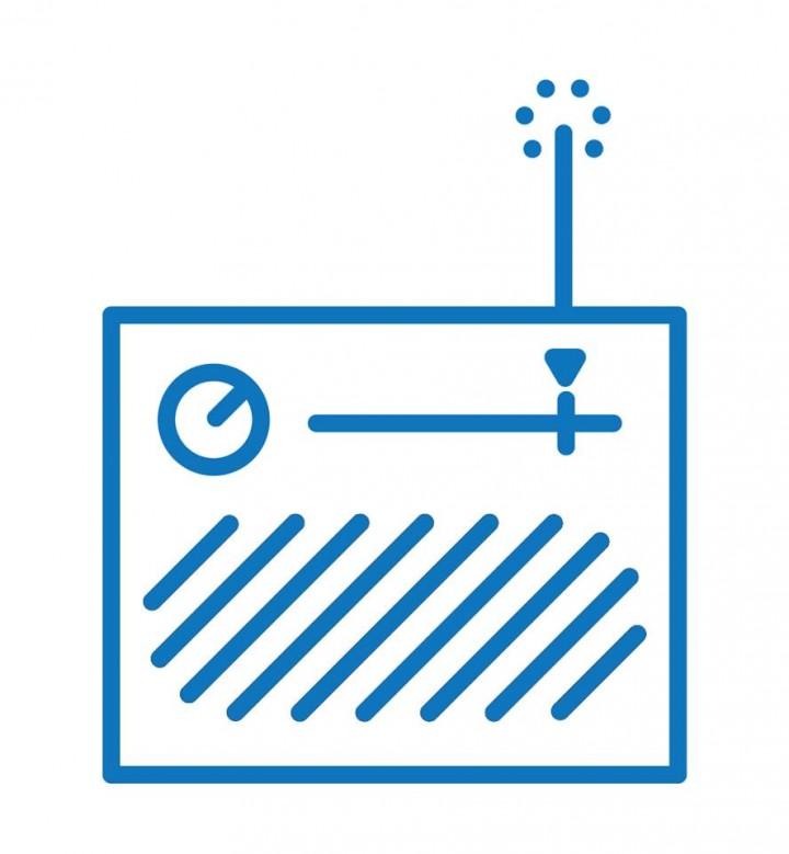 lumpenradio_radiologo