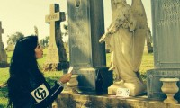 GS_Cemetery