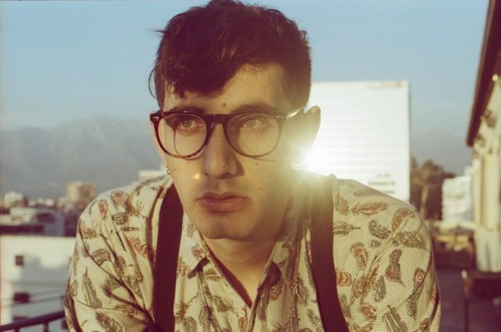 alex_glasses