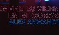 alex_viernes