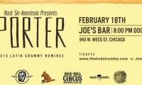 Porter2016_banner