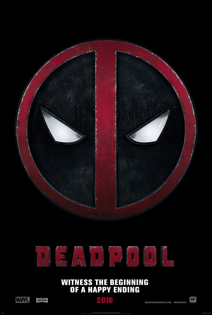 deadpool-DEADPOOL_comp_569-FIN10-sRGB_rgb