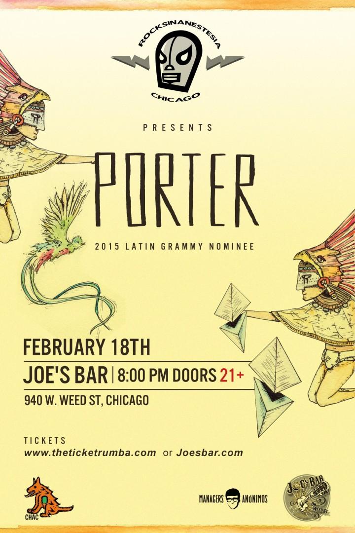 porter_joes