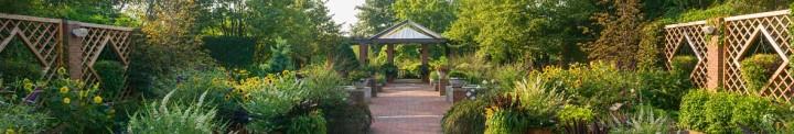 Buehler Enabling Garden