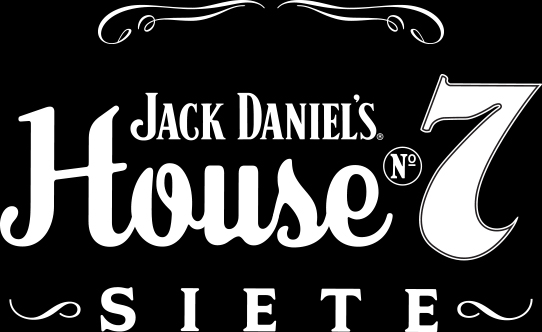 jdhousesiete_logo