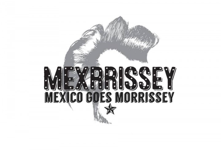 mexrrissey2