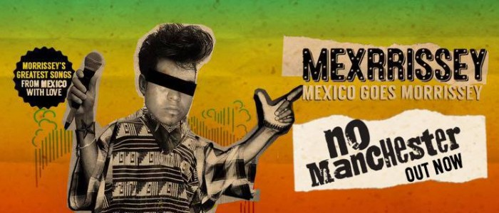mexrrissey_cover